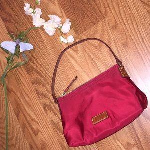 Dooney & Bourke Small Purse Handbag
